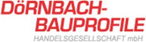 doernbach-bauprofile_300px_partner
