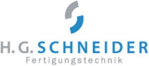 hg-schneider_300px_partner
