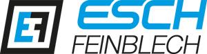 Esch Feinblechservice GmbH