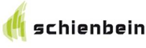 schienbein_300px_partner